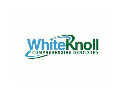 White Knoll Comprehensive Dentistry - Dentists