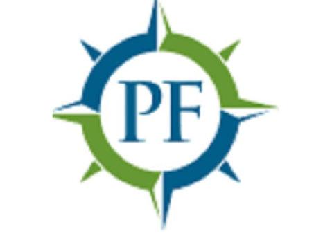 Pf Compass - Consultancy