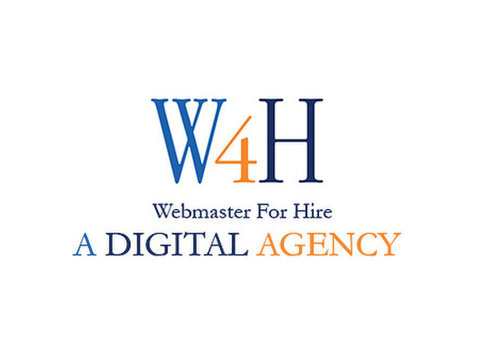 Webmaster for Hire, LLC - Marketing & PR