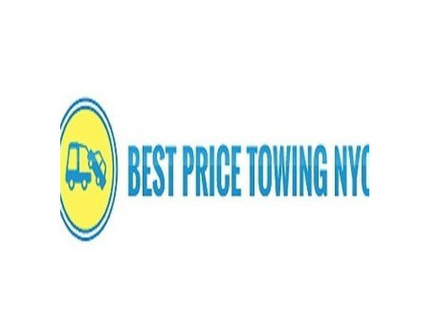 Best Price Towing - Car Repairs & Motor Service