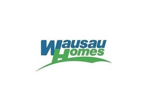 Wausau Homes Bemidji - Builders, Artisans & Trades