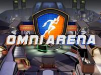Vr Car Racing Games (1) - Games & Sports