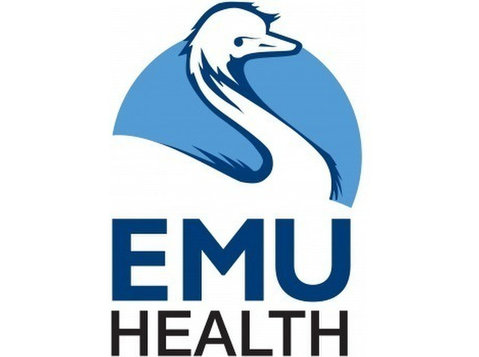 Emu Health-Medical Clinic - Hospitals & Clinics