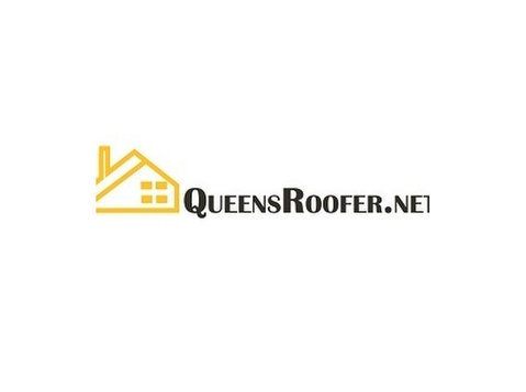 Queens Roofer - Roofers & Roofing Contractors