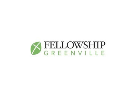 Fellowship Greenville - Churches, Religion & Spirituality