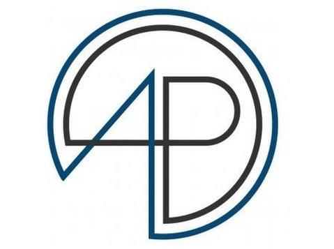 Appraisal Partners - Property Management