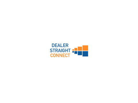 Dealer Straight Connect - Car Dealers (New & Used)