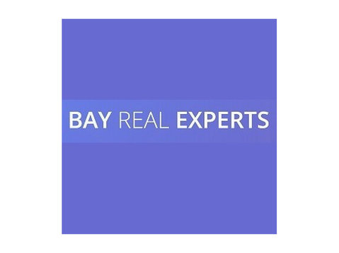 Bay Real Experts - Estate Agents