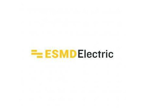 Electrical Solutions MD Inc - Electricians