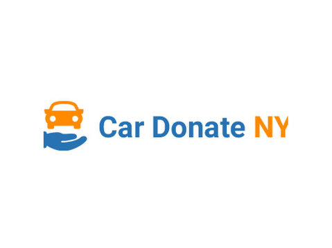 Long Island Car Donation - Car Dealers (New & Used)