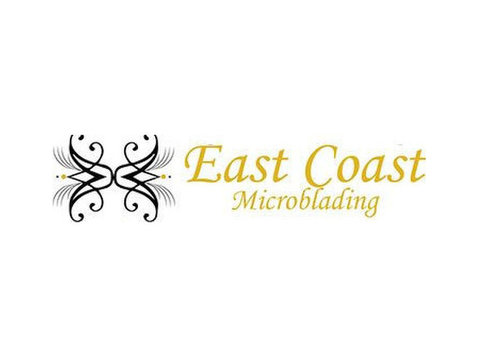 East Coast Microblading - Coaching & Training