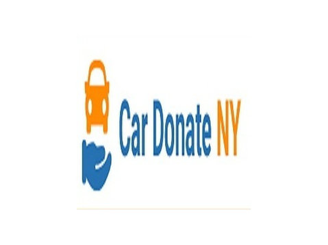 Westchester Car Donation - Car Dealers (New & Used)