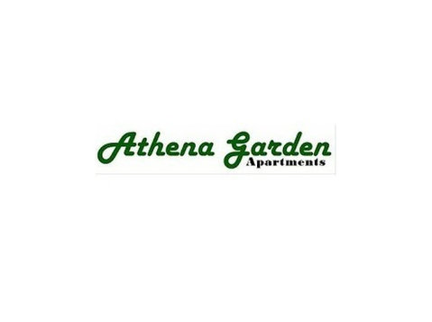 Athena Garden Apartments - Serviced apartments