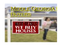 Real Estate Problem Solver (6) - Estate Agents