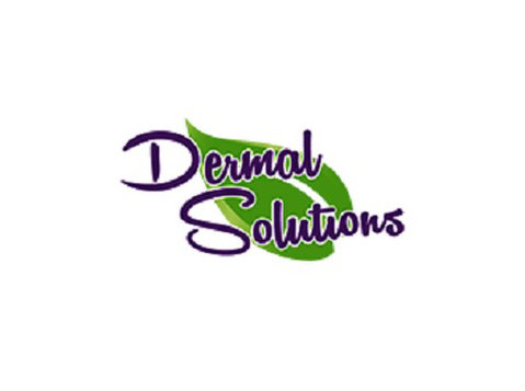 Dermal Solutions - Beauty Treatments