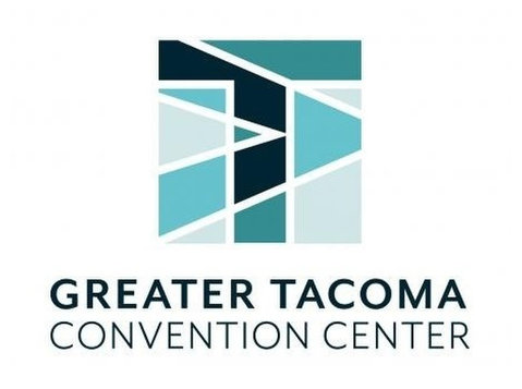 Greater Tacoma Convention Center - Conference & Event Organisers