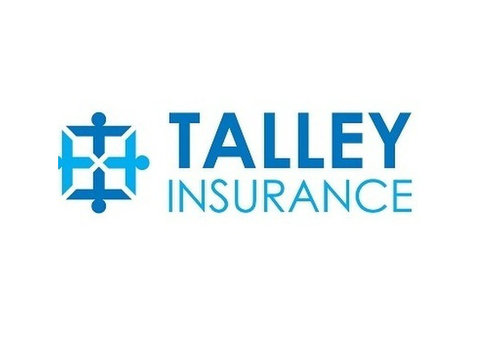 Charles D. Talley Jr. Insurance, Inc. - Insurance companies