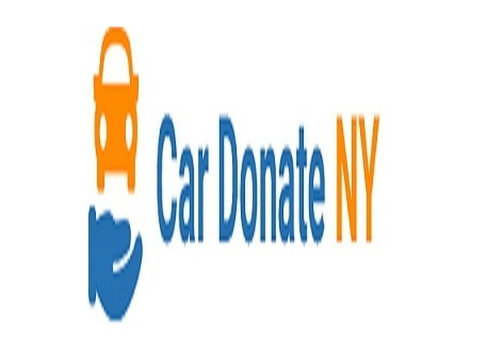Yonkers Car Donation - Car Dealers (New & Used)