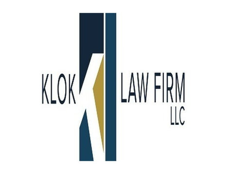 Klok Law Firm LLC - Lawyers and Law Firms