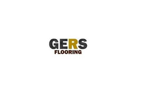 GERS Flooring - Home & Garden Services