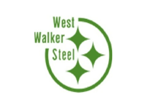 West Walker Steel - Import/Export