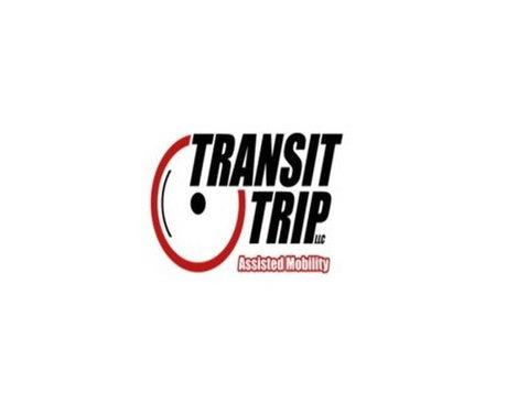 Transit trip, llc. - Taxi Companies