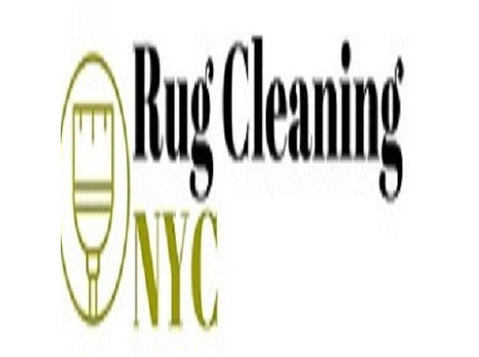 Rug Cleaning Nyc - Cleaners & Cleaning services