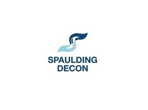 Spaulding Decon Dalton - Cleaners & Cleaning services