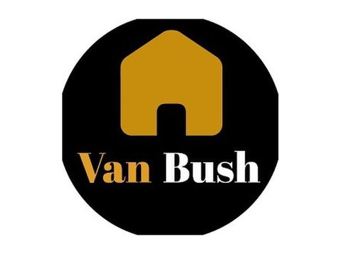 Van Bush Property Management - Property Management