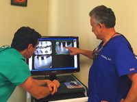Family Cosmetic & Implant Dentistry of Brooklyn (3) - Dentists