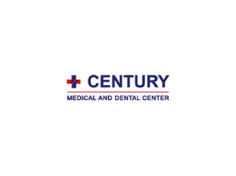 Century Medical & Dental Center - Hospitals & Clinics