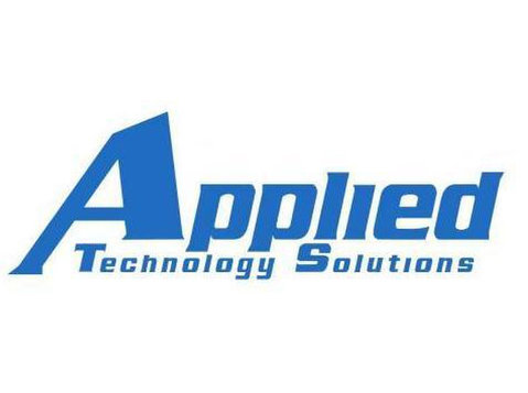 Applied Technology Solutions - Computer shops, sales & repairs