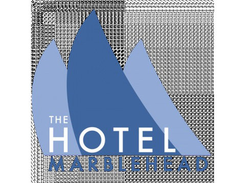 The Hotel Marblehead - Hotels & Hostels
