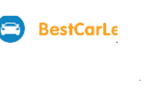 Best Car Lease Deals - Car Dealers (New & Used)
