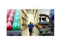 Wdsrx - Woodfield Distribution, Llc (1) - Pharmacies & Medical supplies