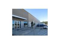 Wdsrx - Woodfield Distribution, Llc (3) - Pharmacies & Medical supplies