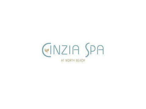 Cinzia Spa at North Beach - Spas