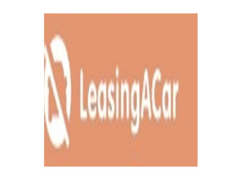 Leasing A Car - Car Dealers (New & Used)