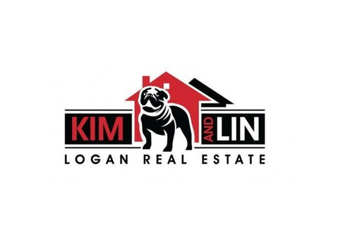 Kim and Lin Logan Real Estate - Estate Agents