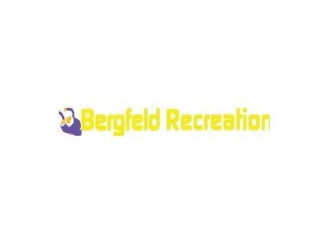 Bergfeld Recreation - Toys & Kid's Products