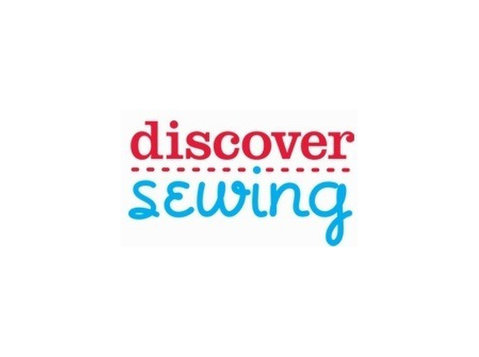 Discover Sewing - Electrical Goods & Appliances