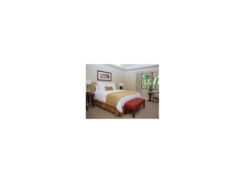 Dolphin Bay Resort & Spa - Pismo Beach Hotel - Hotels & Hostels
