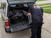 Bear Car Care (1) - Car Repairs & Motor Service