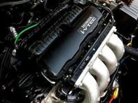 Bear Car Care (3) - Car Repairs & Motor Service