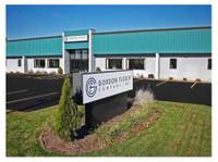 Gordon Flesch Company (1) - Print Services
