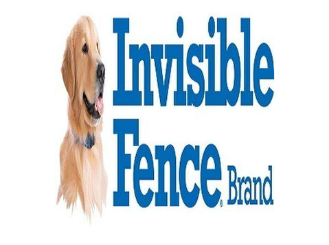 Invisible Fence by Peachtree - Pet services