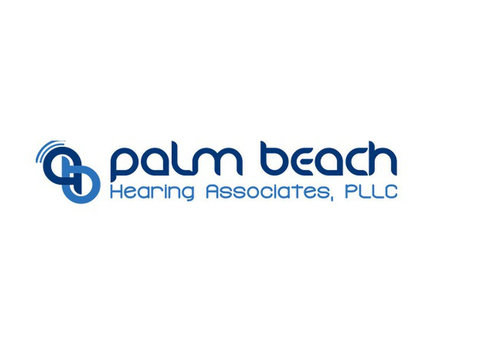 Palm Beach Hearing Associates, PLLC - Alternative Healthcare