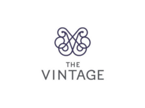 The Vintage on 16th St DC - Serviced apartments