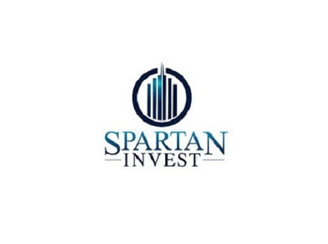 Spartan Invest - Investment banks