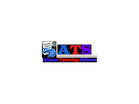 ATS OST to PST Converter - Computer shops, sales & repairs